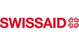 SWiss Aid